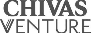 logo chivas venture