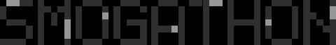 logo smogathon